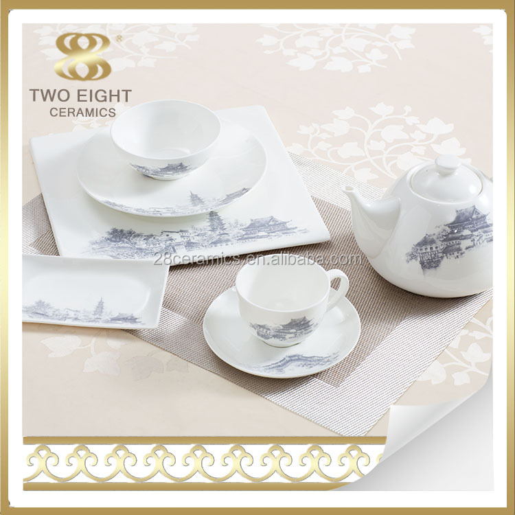 Inexpensive Tableware Inexpensive Tableware Suppliers and Manufacturers at Alibaba.com  sc 1 st  Alibaba & Inexpensive Tableware Inexpensive Tableware Suppliers and ...