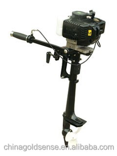 Outboard Motor 40hp Chinese Small Outboard Motor Buy