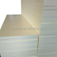700Kpa XPS extruded polystyrene foam board for special high load, high way,airfield construction