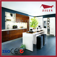 High quality cheap modern kitchen designs