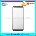 New Arrival 3D Full Coverage Tempered Glass Screen Protector For Samsung Note 8