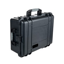 IP67 quality waterproof high safety plastic beach safe case