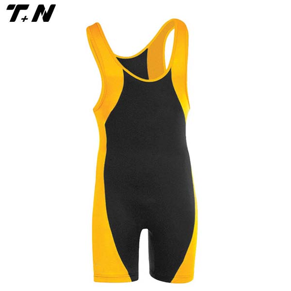 Cheap sublimated wrestling singlets, infant wrestling singlet wholesale