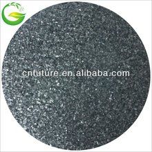 Organic Humic Acid Fertilizer (Zinc chelated Fertilizer)