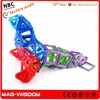 Magformers Magnetic Panels DIY Toy
