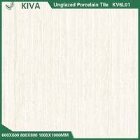 China building materials polished line stone ceramic floor tile price