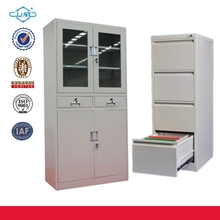 hot sale cheap office furniture coffee cabinet