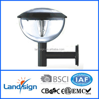 Wall Mounted Led Solar Light XLTD