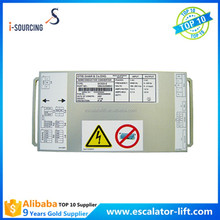 Elevator door control box GBA24350BH1 for elevator parts