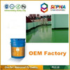 PU110 China Waterproofing Products Top Waterproofing Chemicals