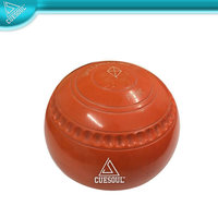 CUESOUL Outdoor Game, Lawn Bowls