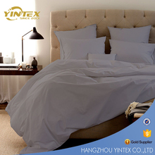 Sell Well New Type 100%Bamboo Fiber Bedding Set