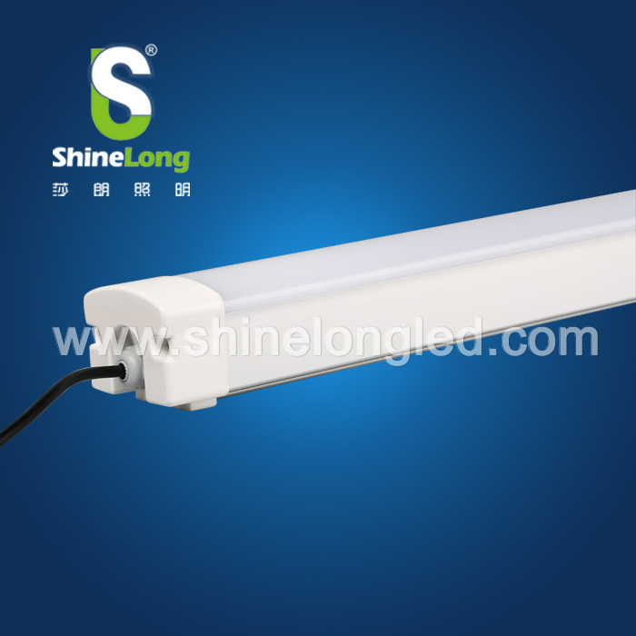 Smd Rechargeable Led Emergency Light Fixtures For Homes
