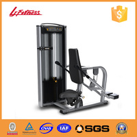 Color brilliancy triceps press as seen on tv fitness equipment