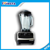 baby food maker powerful smoothie blender 850watt multi function commercial food juicer blender mixer grinder