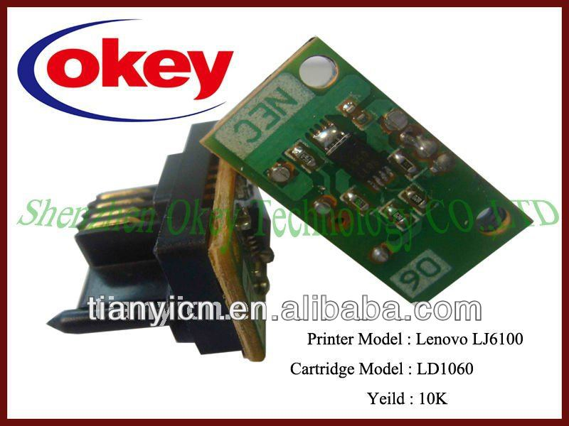 printer part for Lenovo 6100