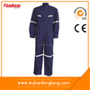 China Wholesale Safety Coverall Workwear Clothing Manufacturer