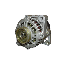 High Quality Auto Parts S11-3701110BA for Chery QQ Alternator