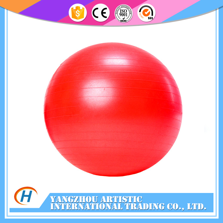 Wholesale Crossfit Stability rubber ball