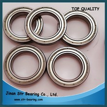 30x47x9 pipe threading machine bearing 6906rs 6906zz deep groove ball bearing 6906z 61906-2rs zz