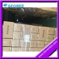 2017 14nm chips Bitcoin miner E9 Machine antminer s9 s7 avalon7 miner 6 bitcoin miner avalonminer