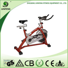 exercise sports and fitness spinning bike