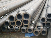 Manufacturer preferential supply High quality astm a315b 1 1/4 inch sch80 galvanized seamless steel pipe