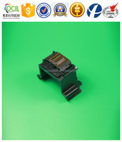 alibaba buyer!!! CN688A printer heads for HP 5510 6510 printer heads