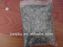 High Quality Biotite mica /biotite mica for sale
