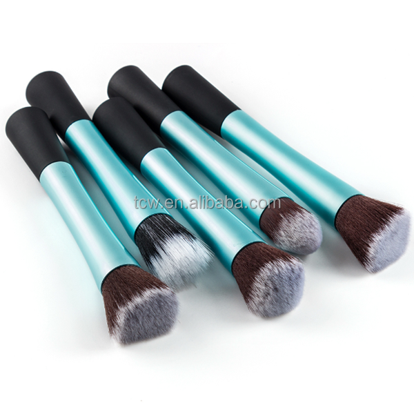 Hot Beauty Products Professional Private Label Makeup Brush, 5pcs Beauty Needs Makeup Brush Set