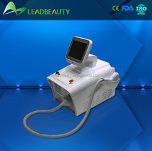Permanent hair removal cheapest price 808nm diode laser large spot size