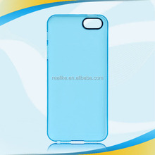 Manufacturer Wholesale Ultra Thin 2014 newest special mirror back cover pc hard mobile phone case cover for apple iphone 5