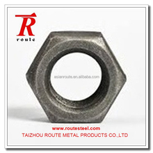 Machinery to make stainless steel fastener bolt and nut