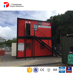 cheap prefab homes for sale/prefab container house solar