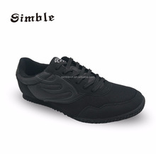 New design own logo The Latest Fashion Men Sport casual Shoes Men Sneakers Casual Shoes