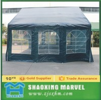 indoor canopy carports party garden wedding tent