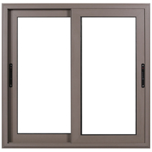 2015 New designed pictures_aluminum_window_and_door_with_as2047 for wholesales