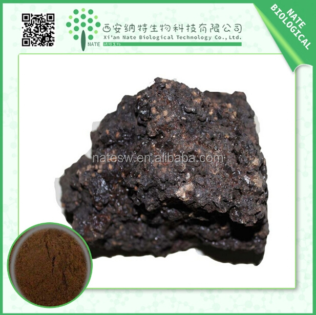 Provide Pure Sauvarna shilajit powder from Tibetan Mountain,Pure shilajit powder supplement,shilajit material