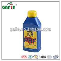 car 250ml dot 3 for brake