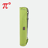 PIDO polyester hight quality yoga bag for natural rubber yoga mat