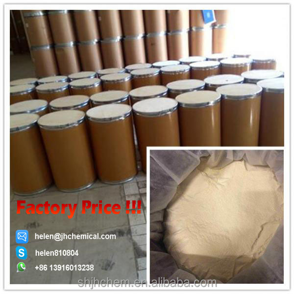 Factory Price Top quality of Emamectin Benzoate 30% TC 70% WDG 155569-91-8