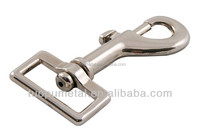 High quality metal hook buckle from tuopu china
