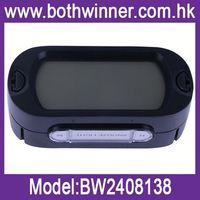 Led digital desk clock ,h0t4n digital alarm clocks for travel for sale