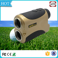 Golf club rangefinder binoculars laser golf scope 800m