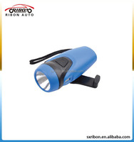 smart phone usb charging torch with ce certificate