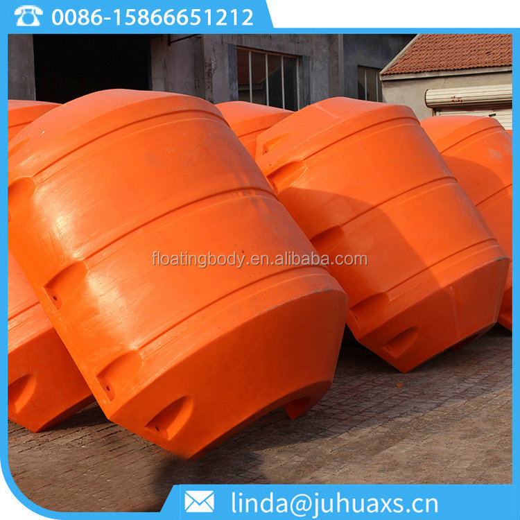 Senior/Binzhou/PE floating body/ durable/rubber/global