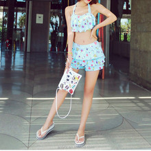 High Quality Fashion Design Padded Bikini Hot Sexy Beach Dress Holiday Party China Wholesale Market