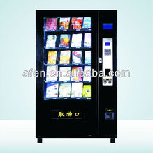 high quality coin machines for books