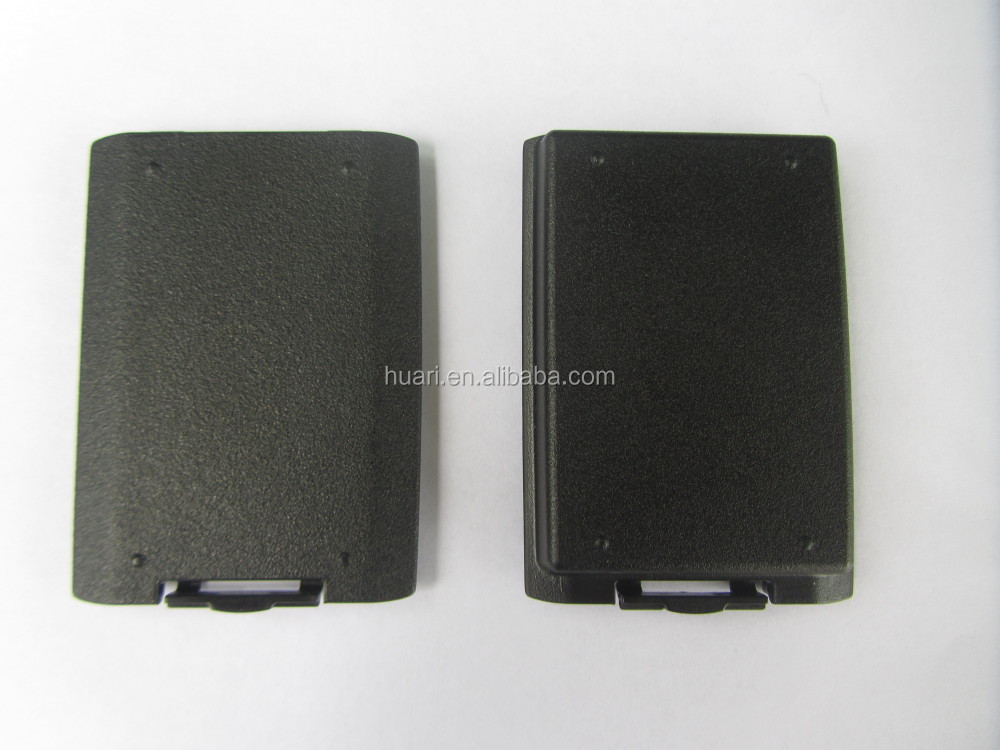 small and light walkie talkie LI-PO battery for TH1N BLN-10, 3.7V,1590MAH