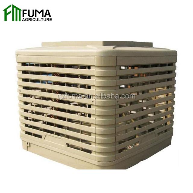 FM Cheapest Evaporative Air Cooler Tower Fan for Hot Sale